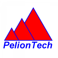 PelionTech Solutions Sdn Bhd